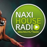 Радио Naxi House Radio Сербия, Белград