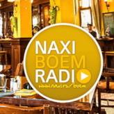 radio Naxi Boem Radio Serbia, Belgrad