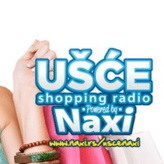 radio Naxi Ušće Radio Serbia, Belgrado