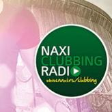 radio Naxi Clubbing Radio Serbia, Belgrad