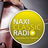 radio Naxi Classic Radio Serbia, Belgrado