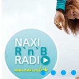 radio Naxi R`n`B Radio Serbia, Belgrad