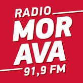 radio Morava 91.9 FM Serbia, Jagodina