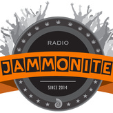 radio Jammonite Serbie