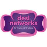 radio Desinetworks Singapore