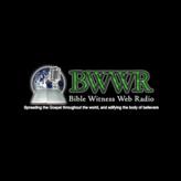 radio Bible Witness Radio Singapore