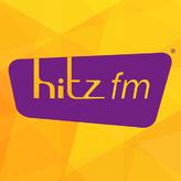 radio Hitz FM 92.9 FM Malasia, Kuala Lumpur