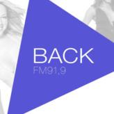 rádio FlashBack 91.9 FM Islândia, Reykjavik
