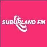 radio Suðurland FM (Selfoss) 96.3 FM Islandia