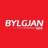 rádio Bylgjan FM 98.9 FM Islândia, Reykjavik