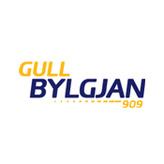 rádio Gull Bylgjan 90.9 FM Islândia, Reykjavik