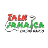 rádio Talk Jamaica Radio (Montego Bay) Jamaica