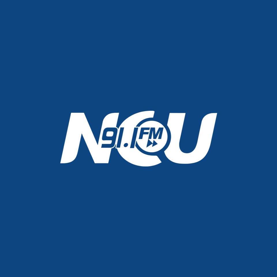 NCU FM
