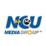 radyo NCU FM (Mandeville) 91.1 FM Jamaika