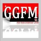 radyo GGFM (Discovery Bay) 90.1 FM Jamaika