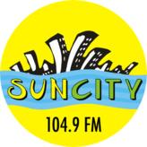 radyo SunCity 104.9 FM Jamaika, Portmore