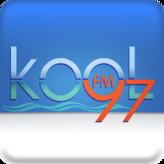 radyo Kool 97 FM 97.1 FM Jamaika, Kingston