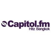 Radio Capitol FM Thailand, Bangkok