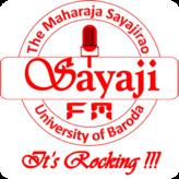 Radio Sayaji FM Indien