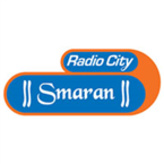 radio City 91.1 FM India, Mumbai