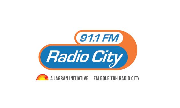 Радио City 91.1 FM Индия, Мумбаи