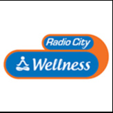 radio City Wellness India, Mumbai