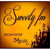 radio Sweety Fm India