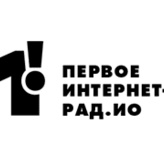 Radio Первое Интернет-Радио Russian Federation, Rostov-on-Don