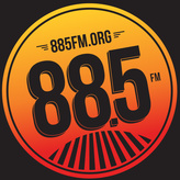 radio KCSN (Northridge) 88.5 FM United States, Californie