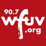 radio WFUV Public Radio 90.7 FM Stati Uniti d'America, New York