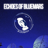 Radio Echoes of Bluemars United States of America, New York