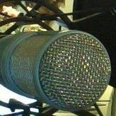radio Zones FM United States, New York