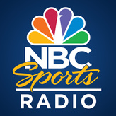 rádio NBC Sports Radio Estados Unidos, Nova york
