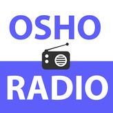 rádio OSHO Radio Estados Unidos, Nova york