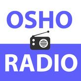 Radio OSHO Radio Vereinigte Staaten, New York
