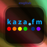 Radio KAZA FM United States of America, New York