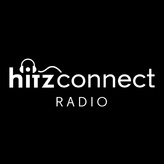 Radio HitzConnect Radio United States of America, New York
