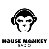 radio House Monkey Rusland, Moskou