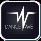 radio Dance Wave Hongarije