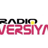 radio ВЕРСІЯ FM 101.6 FM Ukraine, Użhorod