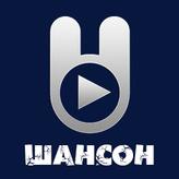 radio Зайцев.FM Шансон Russie, Moscou