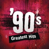 Radio 90s All Time Greatest Cyprus