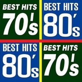 rádio All Time 70s 80s Greatest Chipre