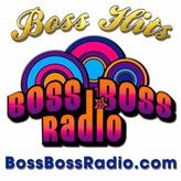 Radio Boss Boss Radio USA, Las Vegas