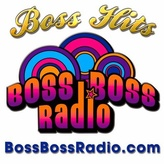 radio Boss Boss Radio Verenigde Staten, Las Vegas