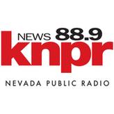 radio KNPR - Nevada Public Radio 88.9 FM Stati Uniti d'America, Las Vegas