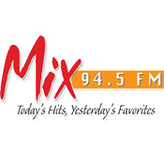 radio KMGE - Mix 94.5 FM United States, Eugene