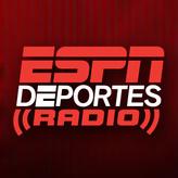 Радио ESPN Deportes Radio США