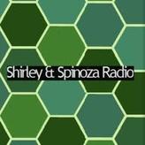 Радио Shirley & Spinoza Radio США, Сан-Франциско