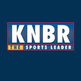 radio KNBR - The Sports Leader 1050 AM United States, San Francisco